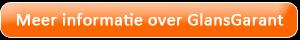 glansgarant-button