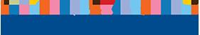 logo-glansgarant-transparant