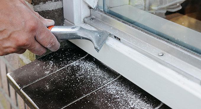 houtrotreparatie-repareren-timmerwerk-drenthe-groningen